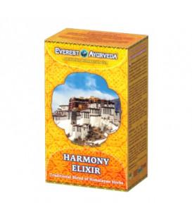 TIBETAN - Eliksir Harmonii 100g Everest Ayurveda