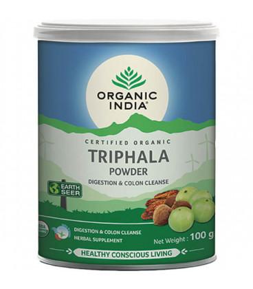 Triphala powder 100 g