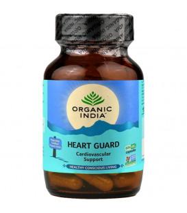Heart Guard 60 capsules