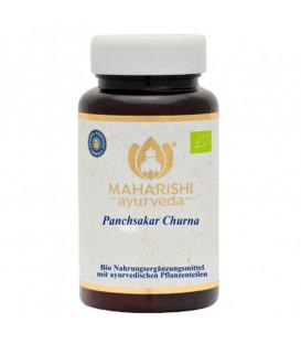 Panchsakar Churna Maharishi, 100 g