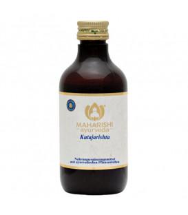 Kutajarishta Maharishi, 200 ml