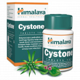 Cystone Himalaya 100 tabletek. suplement diety