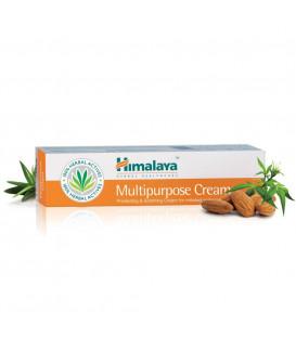 Krem kojąco-osłaniający 20g Himalaya (Multipurpose Cream)
