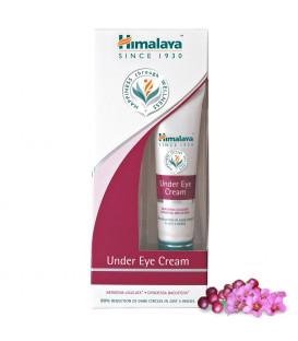 Krem pod oczy 15ml Himalaya (Under Eye Cream)