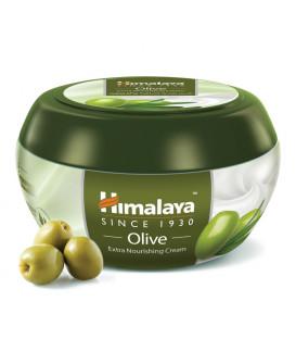 Krem oliwkowy 50ml Himalaya Herbals