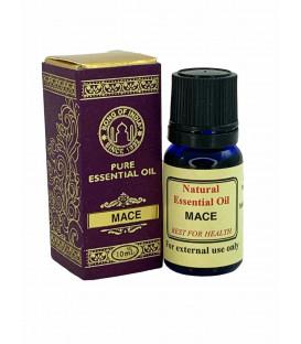 Olejek eteryczny - Maca (Mace), 10 ml. Song of India