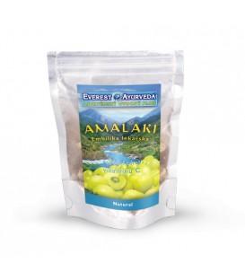 Amalaki - Ajurwedyjskie Owoce 100g Everest