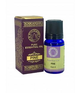 Olejek eteryczny - Sosnowy (Pine), 10 ml. Song of India