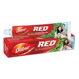 Pasta Do Zębów Red 100g Dabur goździkowa na bóle dziąseł