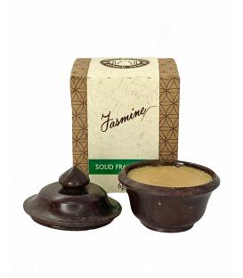Perfumy w kamieniu Jasmine 6g Song of India