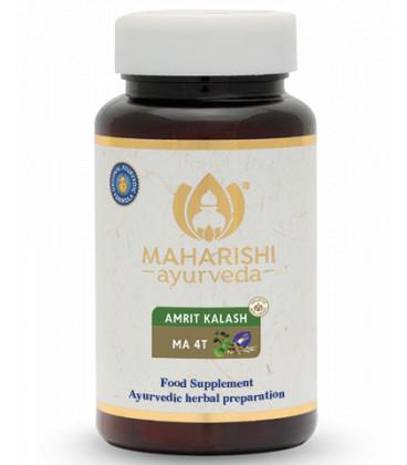 Amrit Kalash MA 4T, 60 tablets (60 g)