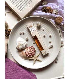 12 ml. Prive Collection Eau de Parfum Room Spray in Bottle PVEDP12 Jasmine & OrangeBlossom