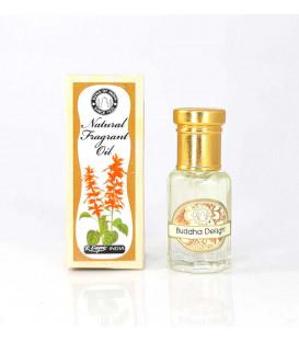 Perfumy w olejku Relax (Buddha Delight) 5ml Song of India