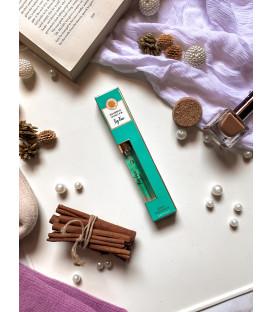 12 ml. Prive Collection Eau de Parfum Room Spray in Bottle PVEDP12 Fig Tree & Bournbon Vanilla