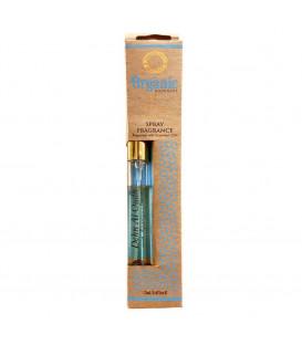 Spray zapachowy w szklanej butelce - Dehn Al Oudh - Agarwood - 12 ml. Organic Goodness