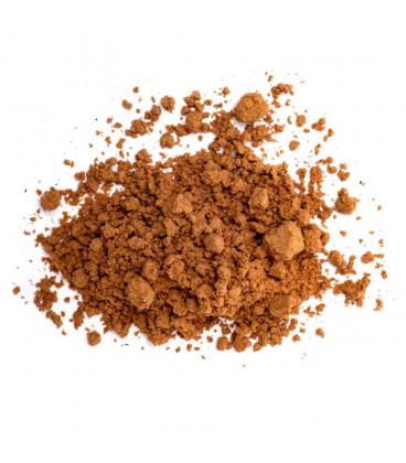 Żywica 1 kg. Nag Champa Natural Resin in Bulk Pack REL-NA