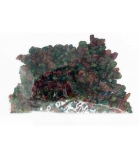 Żywica 1 kg. San Miguel Natural Resin in Bulk Pack REL-SAN