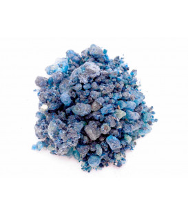 Żywica 1 kg. 7 Potencias Natural Resin in Bulk Pack REL-POT