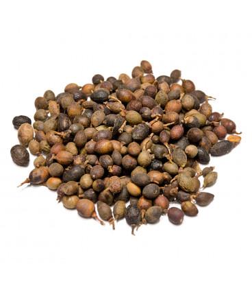 Żywica 1 kg. Laurel Berry Natural Resin in Bulk Pack REL-LU