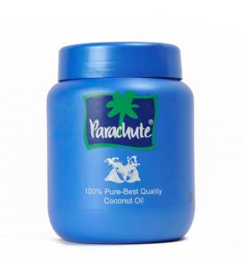 Olej kokosowy Parachute 100% czysty 500ml Marico