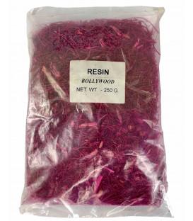Żywica 1 kg. Bollywood Natural Resin in Bulk Pack REL-BW