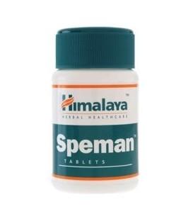 Speman Himalaya