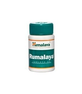 Himalaya Rumalaya Tabletki (na bóle stawów)
