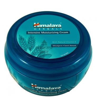 Krem intensywnie nawilżający z naturalną witaminą E 150g Himalaya