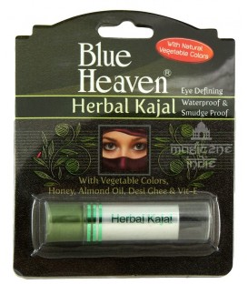 Blue Heaven Herbal Kajal 3g