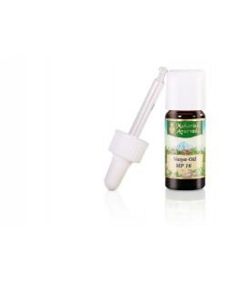 Olejek do nosa Nasya Oil, 10 ml PREMIUM Maharishi Ayurveda - Ziołowe Oczyszczenie Nosa