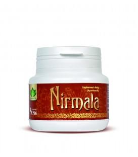 Nirmala 100g  Ayurvitta suplement diety