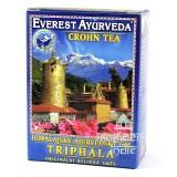 Triphala na oczyszczanie jelit 100g Everest Ayurveda