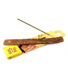 Kadzidła Ying Yang 15g Smell's Good - Równowaga i harmonia