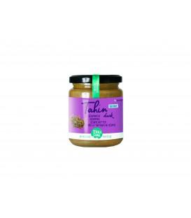 Tahina (pasta sezamowa) BIO 190g Terrasana