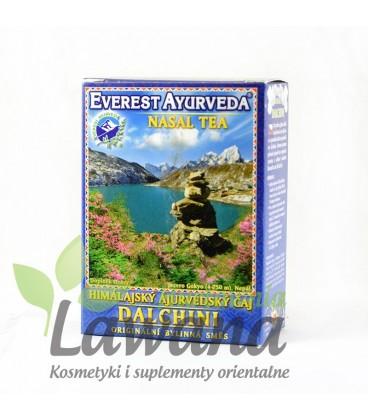 DALCHINI - drogi oddechowe 100g Everest Ayurveda