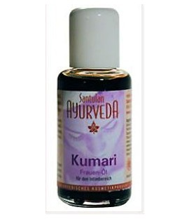 Kumari Oil Santulan, 50 ml