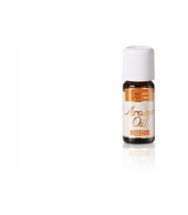 Olejek eteryczny Meda 10 ml Maharishi - redukcja wagi