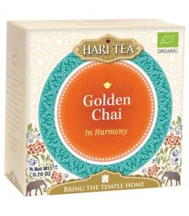herbata-zloty-chai-in-harmony-hari-tea-bio-10-torebek