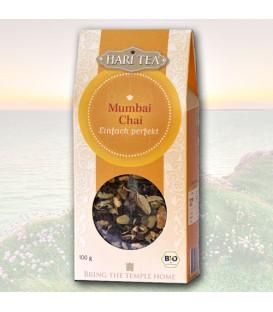 mumbai-chai-hari-tea-organic-bio-100-g