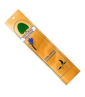 Kadzidła Sandałowe Klasyczna nuta drzewna, 10 g, Maharishi Premium