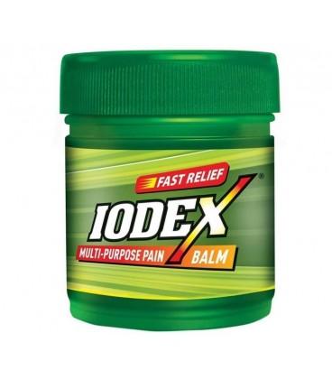 Maść przeciwbólowa IODEX 40 g