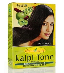 Kalpi Tone 100g Hesh