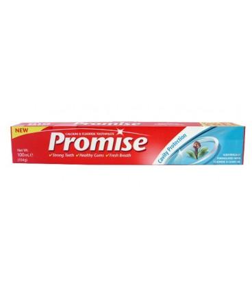 Goździkowa Pasta do Zębów Promise 100ml Dabur