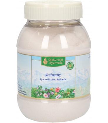 Rock Salt Maharishi, 250 g