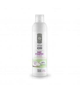Szampon do włosów dla dzieci Łatwe Rozczesywanie 250 ml NATURA SIBERICA