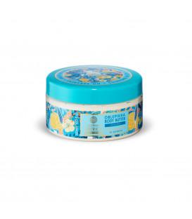 Masło do ciała rokitnikowe 300 ml