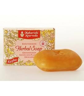 Ziołowe mydło Kapha 100g Maharishi