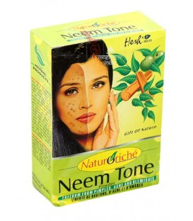 Maseczka Neem-Tone 100g Hesh