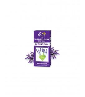 Olejek zapachowy Lawendowy 10ml Etja
