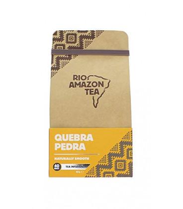 Quebra Pedra - herbata 40 torebek, Rio Amazon